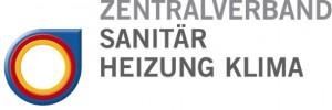 zvshk-logo-2