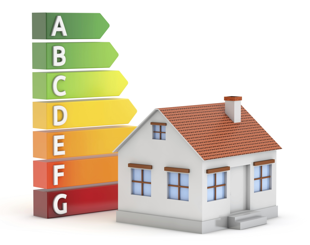 HD-Haustechnik Wannweil Energieberatung